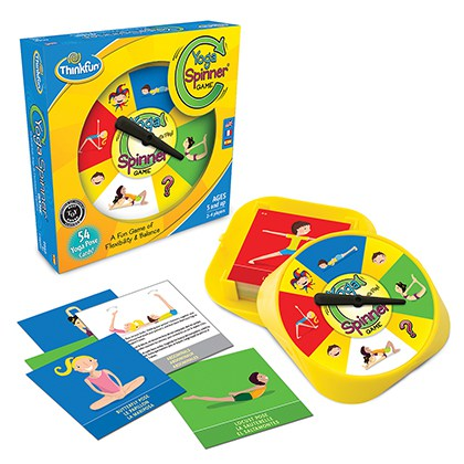 best gift for kids age 5 to 8