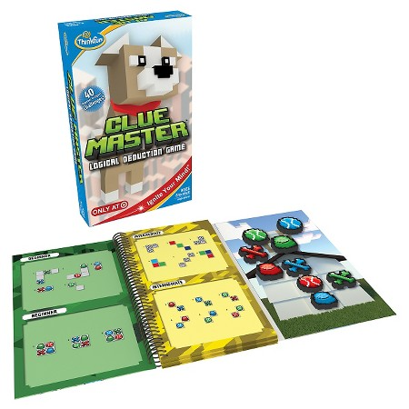 best gifts kids age 5 to 8
