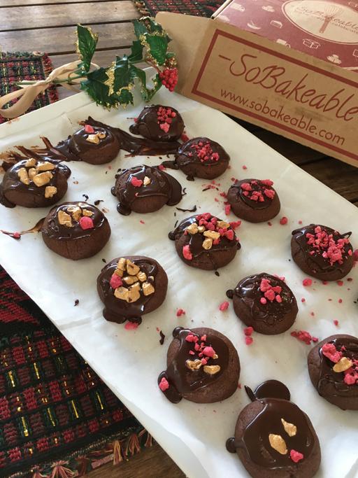 sobakeable-holiday-kit-chocolate-thumbprints