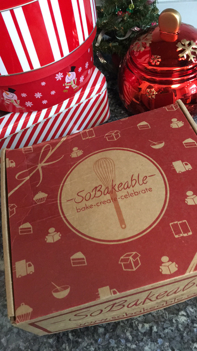 sobakeable-perfect-holiday-gift