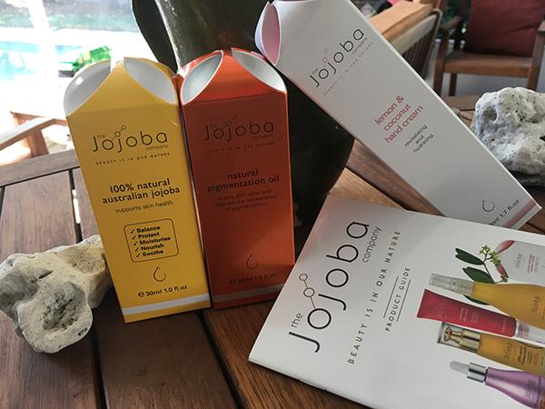 the-jojoba-company-discount-code