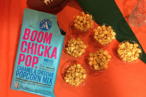 Angie's BOOMCHICKAPOP coupon