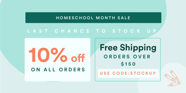 Educents discount code