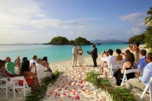 Affordable Wedding Trends 2017