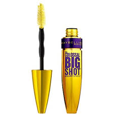 Maybelline Mascara $3 Off