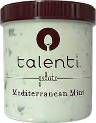 Talenti Gelato Coupon – YOUR CHANCE TO INDULGE