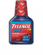 $1.00 Off Tylenol PM – Now's the Time to Buy It!