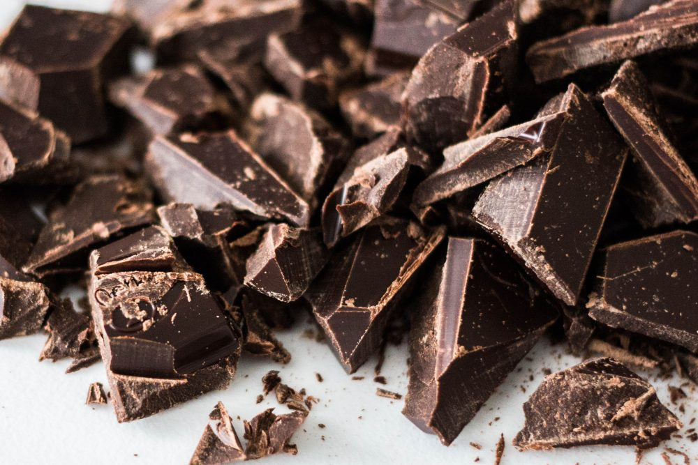 7 Super Tasty Keto Chocolate option for your Keto Diet