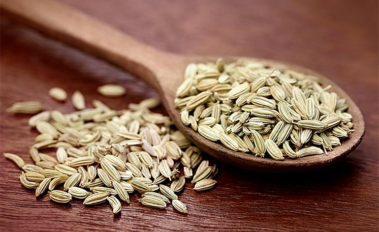 Best Cumin Substitutes