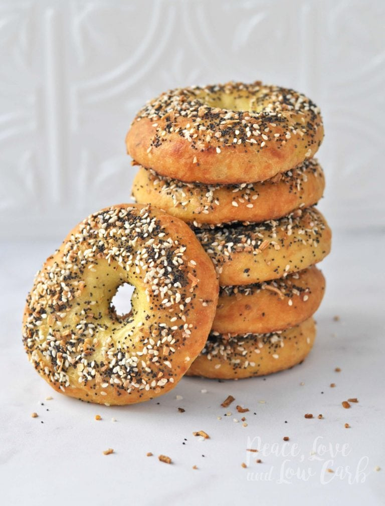 Low-Carb-Keto-Everything-Bagels-Peace-Love-and-Low-Carb-1-1-768x1009